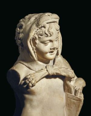 古代文物 auction at Christies