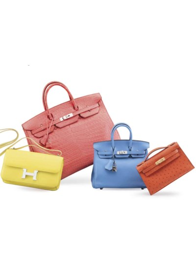a71acd190c57 5 handbags to update your wardrobe this Spring