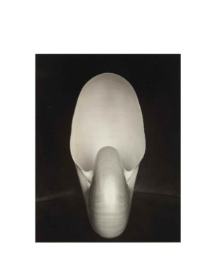 Modern Visions: Exceptional Ph auction at Christies