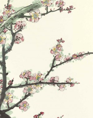Fine Chinese Paintings auction at Christies