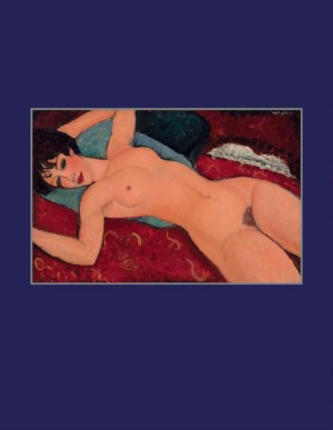 The Artist's Muse: A Curated E auction at Christies