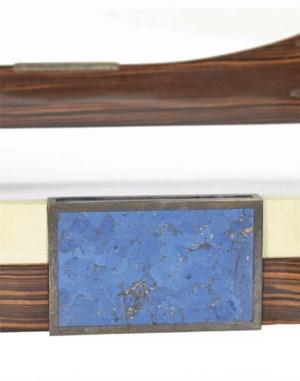 Design Vente Du Soir auction at Christies