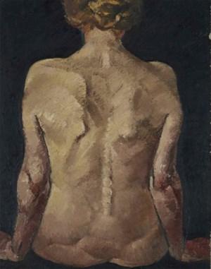 UN AUTRE XXE SIECLE: LES ARTS  auction at Christies