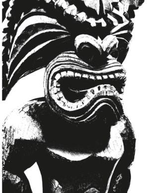 Collection Vérité : Arts d'Afr auction at Christies