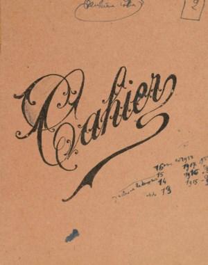 Livres et manuscrits auction at Christies