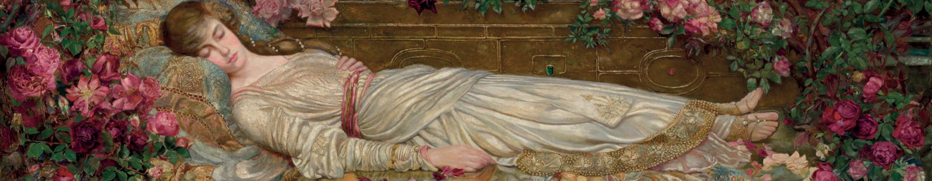 Victorian-Pre-raphaelite-British-Impressionist-Art-banner-20210226_100_1_20210226122708.jpg