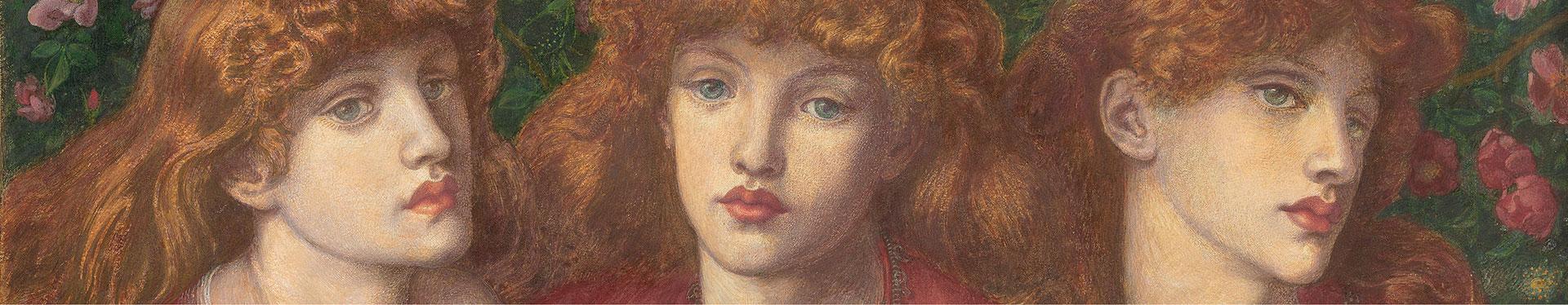 Victorian-Pre-raphaelite-British-Impressionist-Art-banner-FINAL_100_1_20170117113717.jpg