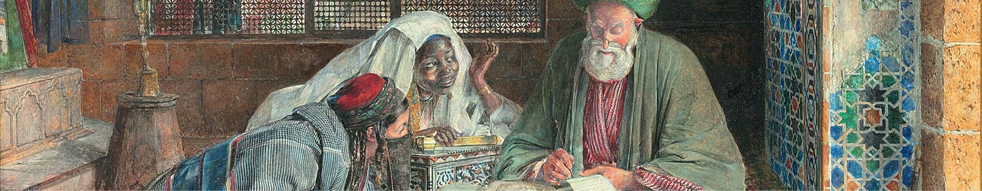 orientalist-art-banner-FINAL_105_1_20170104115429.jpg