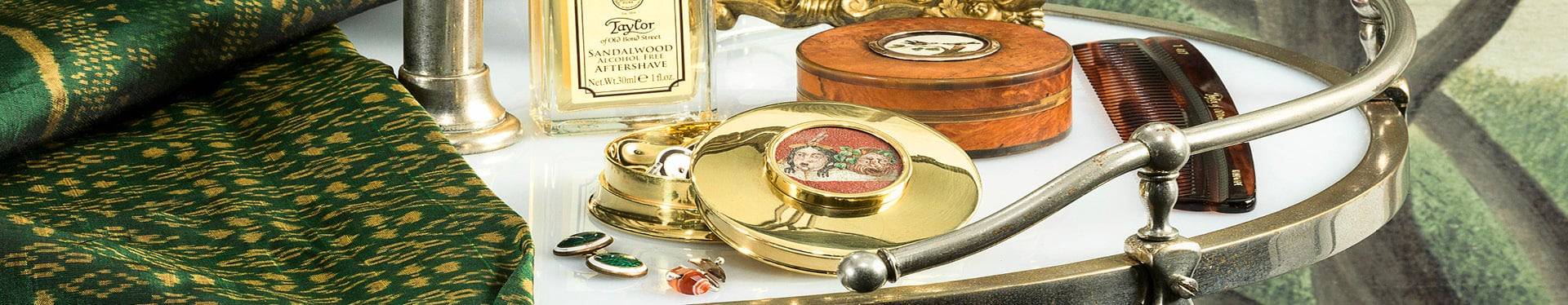 gold-boxes-departments-christies_109_1_20191119112453.jpg