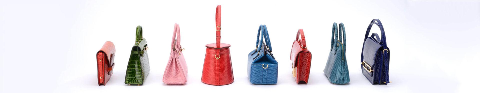 62b4663b002 handbags-and-accessories-banner-FINAL 22 1 20170104110618.jpg