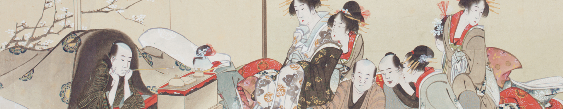 japanese-art-banner-NEW2_32_1_20170215120955.jpg