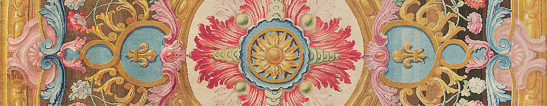 rugs-and-carpets-banner-FINAL_45_1_20170110104324.jpg