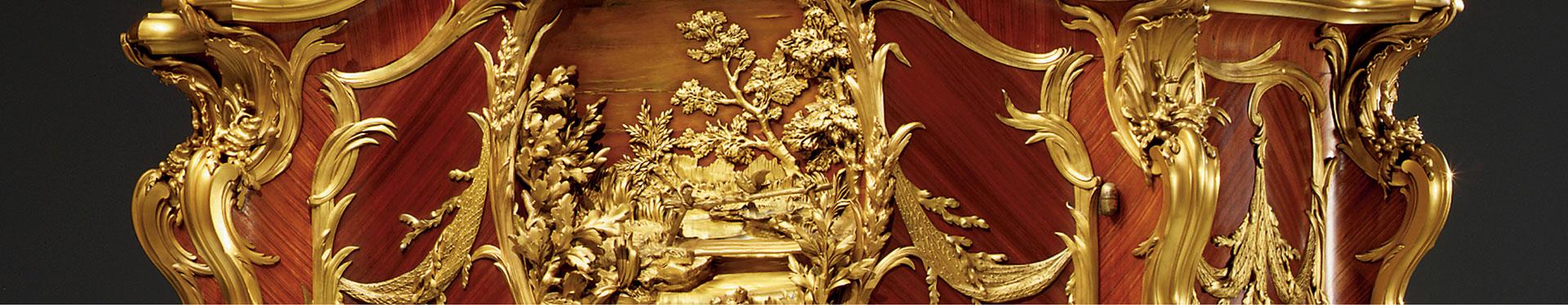 19th-century-furniture-and-sculpture-banner-FINAL_68_1_20170103171406.jpg