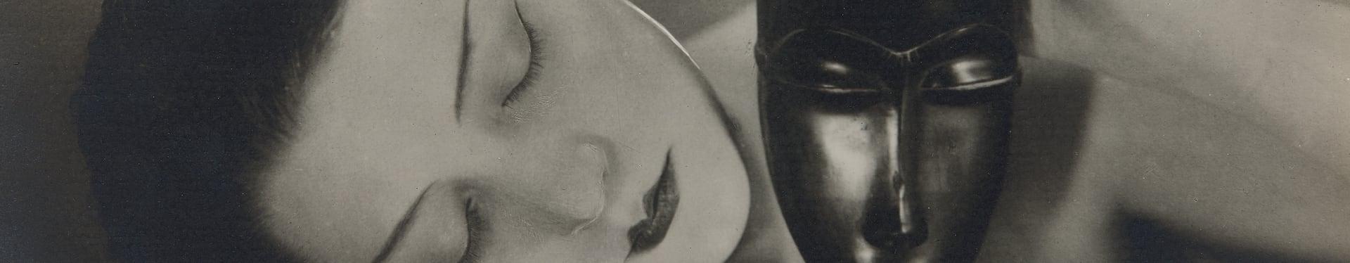 noire-et-blanche-man-ray-photographs-department-header-christies_72_1_20190312151038.jpg