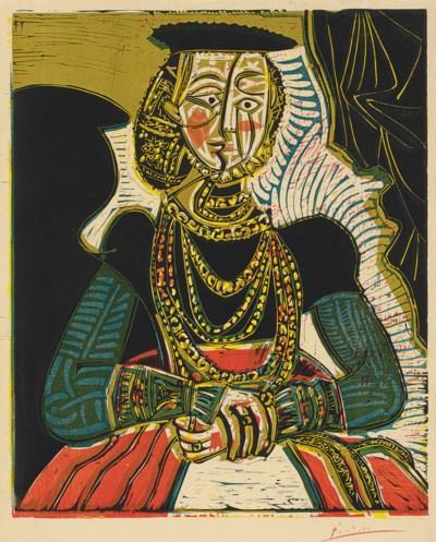 Rencontre Femme Mature Agen (47000)