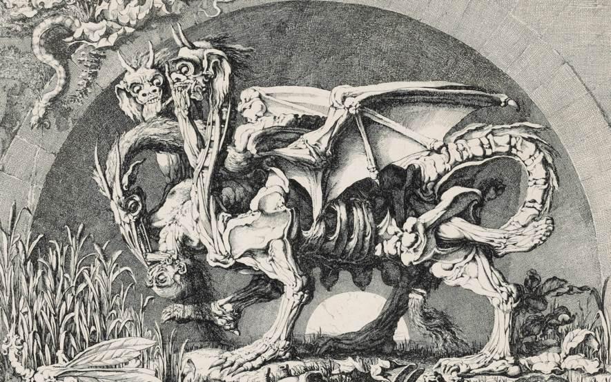 OLD MASTER PRINTS - APPLE BOUTIQUE Buy Art Online Antiques