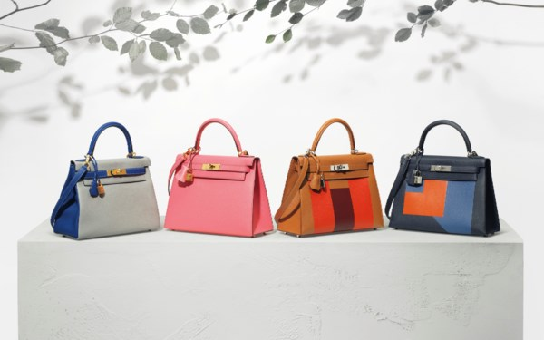 Handbags   Accessories auction at Christies a8db112ca0d76