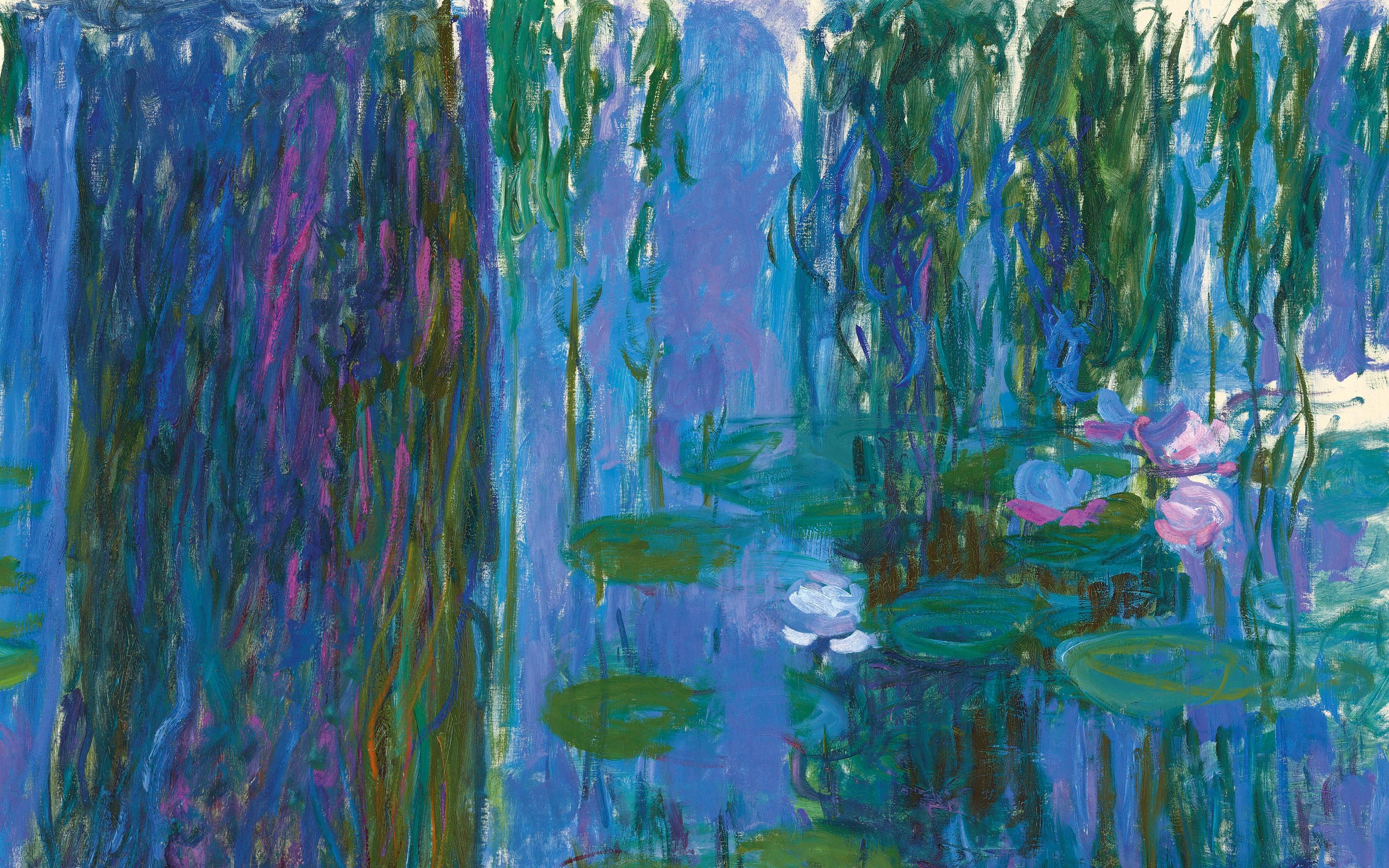 Hidden Treasures: Impressionis auction at Christies