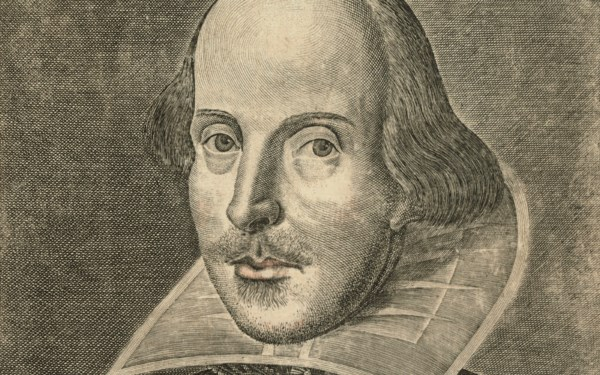 Shakespeare and Goethe: Master auction at Christies