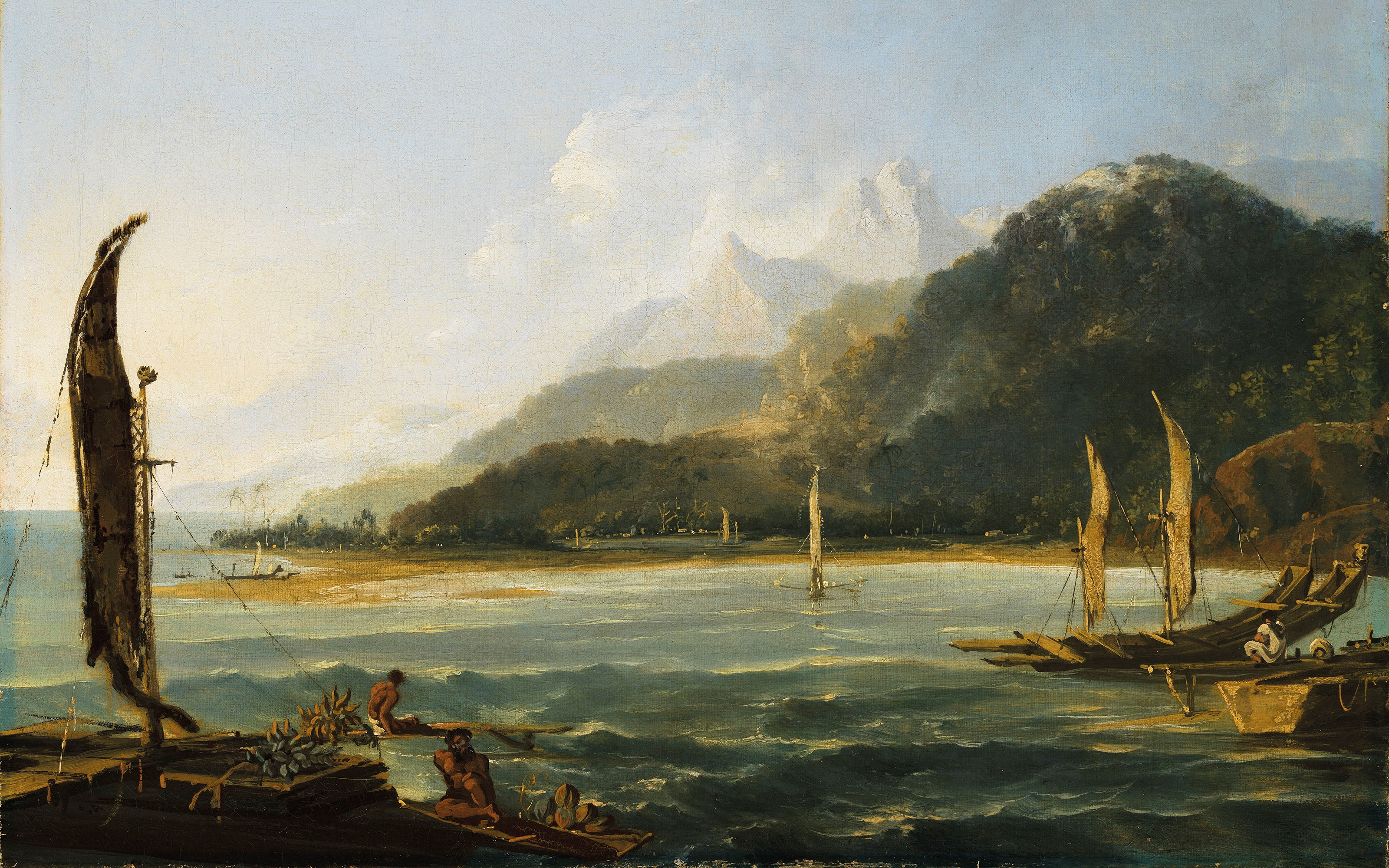 Topographical Pictures includi auction at Christies