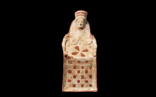 Antiquity: