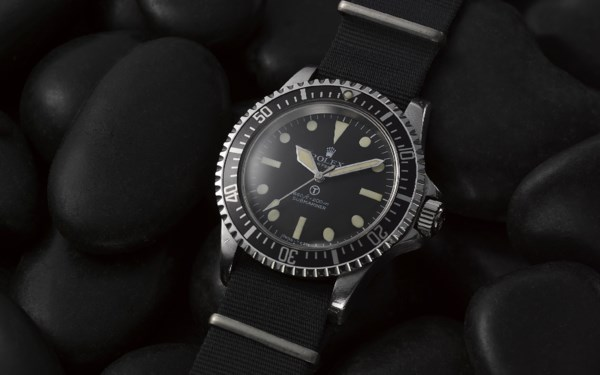 Watches Online: Dubai Edit auction at Christies