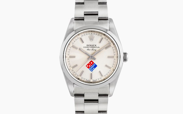 Christies Watches Online: Time auction at Christies