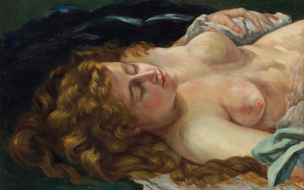 European Art: Part I auction at Christies