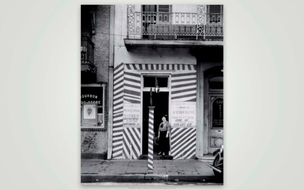 MoMA: Walker Evans auction at Christies