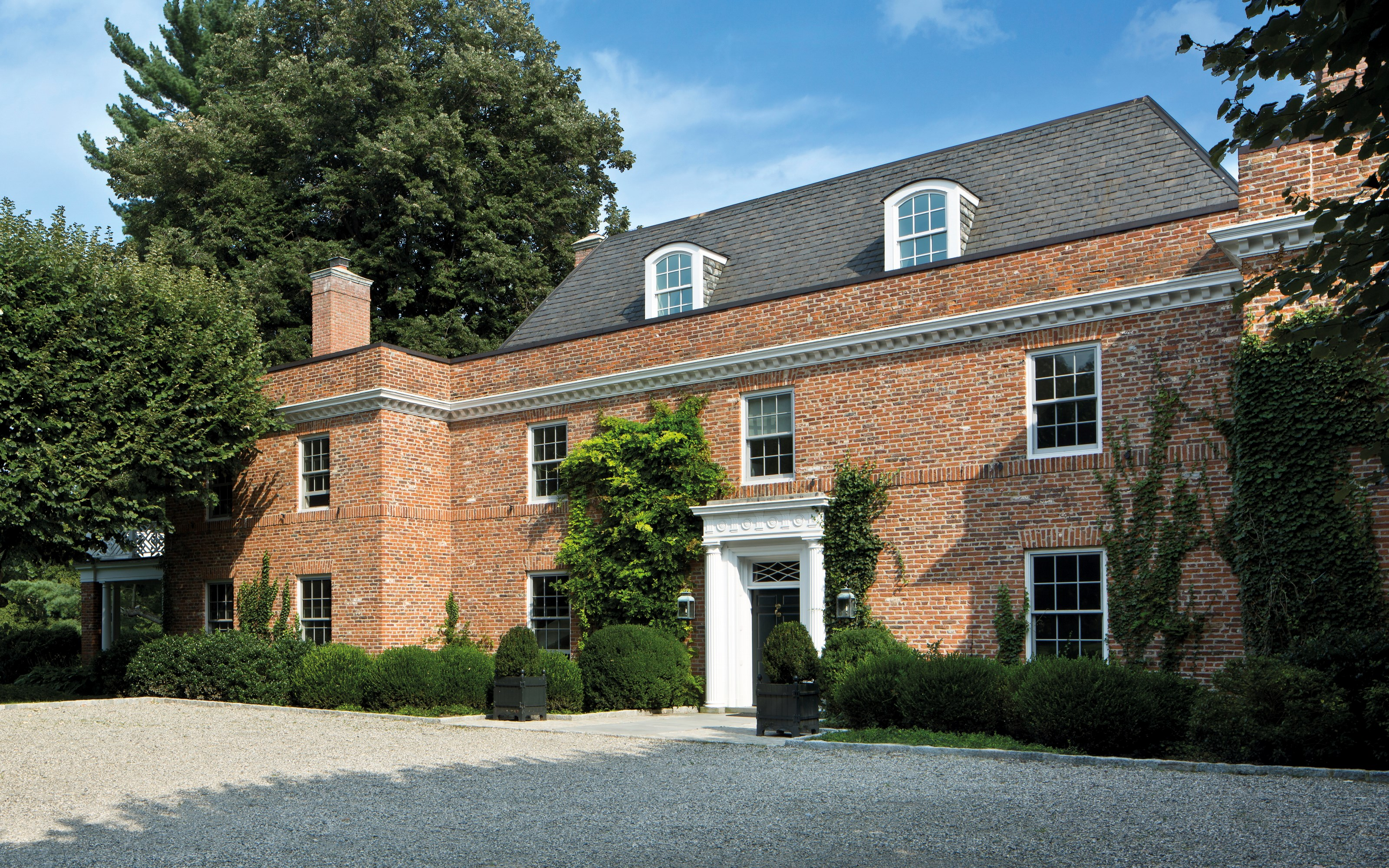 Little Cassiobury: The Collect auction at Christies