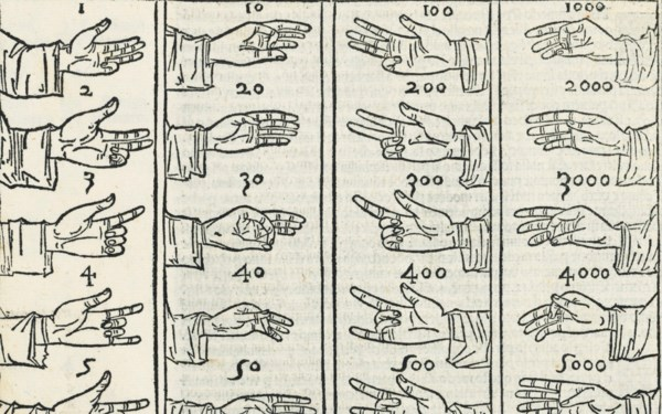 Summa de Arithmetica: The Birt auction at Christies