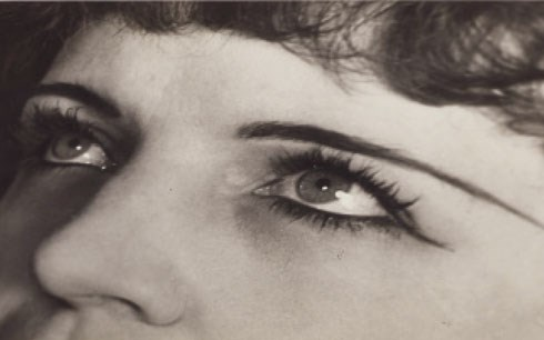 The Face of the Century: Photo auction at Christies