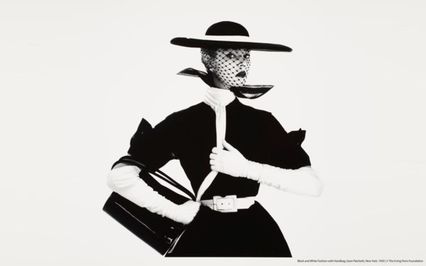 Fashion Photo auction at Christies