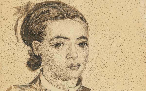 A Family Collection: Works on  auction at Christies