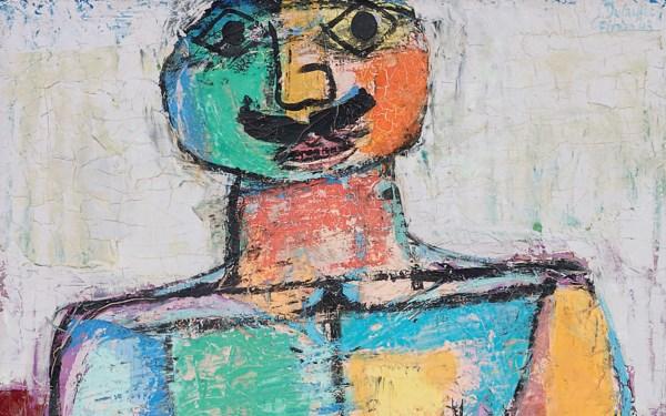 Art Contemporain - Vente du So auction at Christies