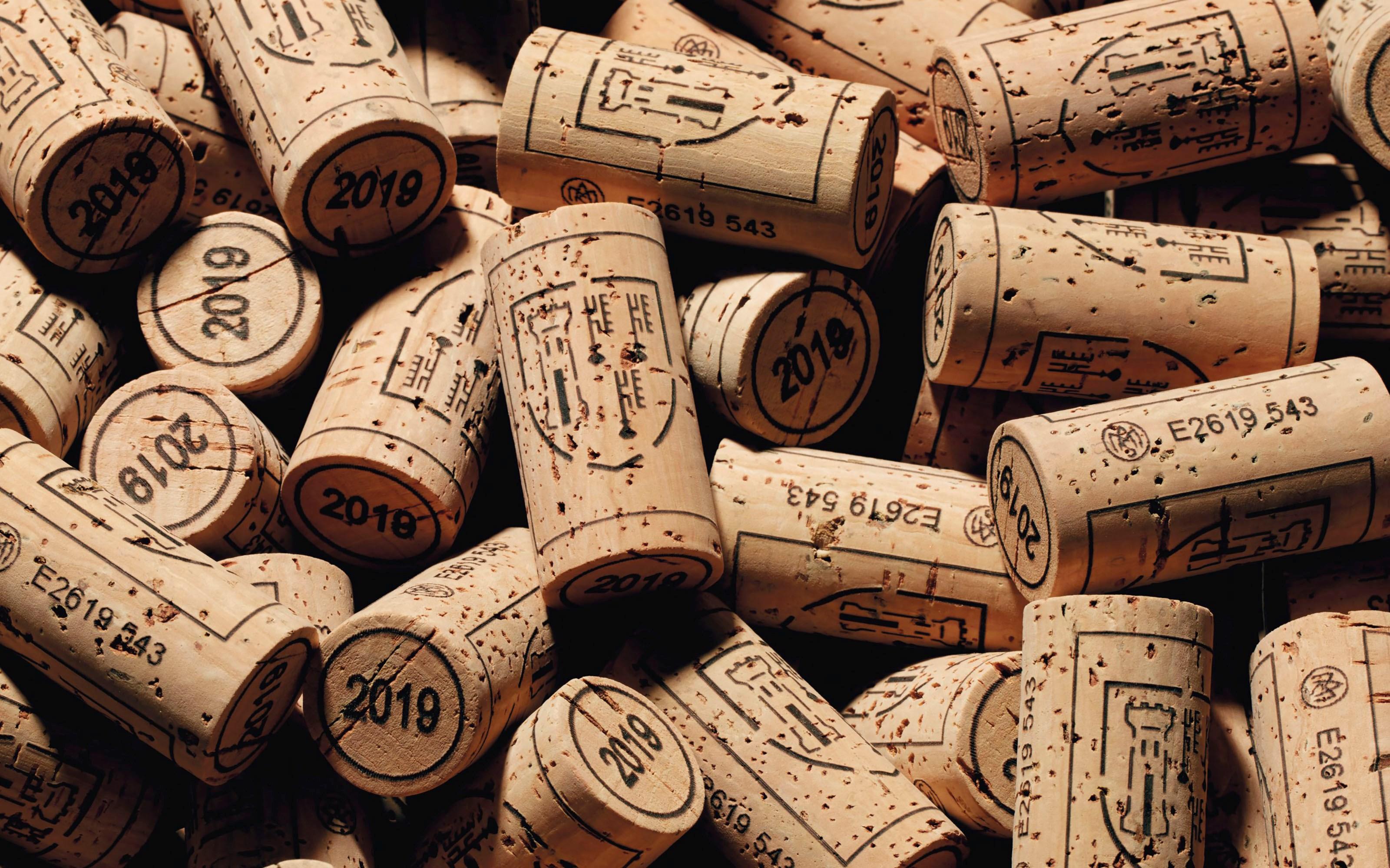 159e Vente des vins des Hospic auction at Christies