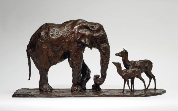 Collections : Provenant de la  auction at Christies