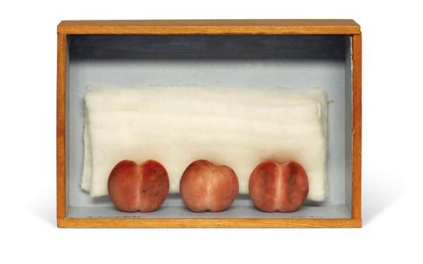 Man Ray et les surréalistes. C auction at Christies