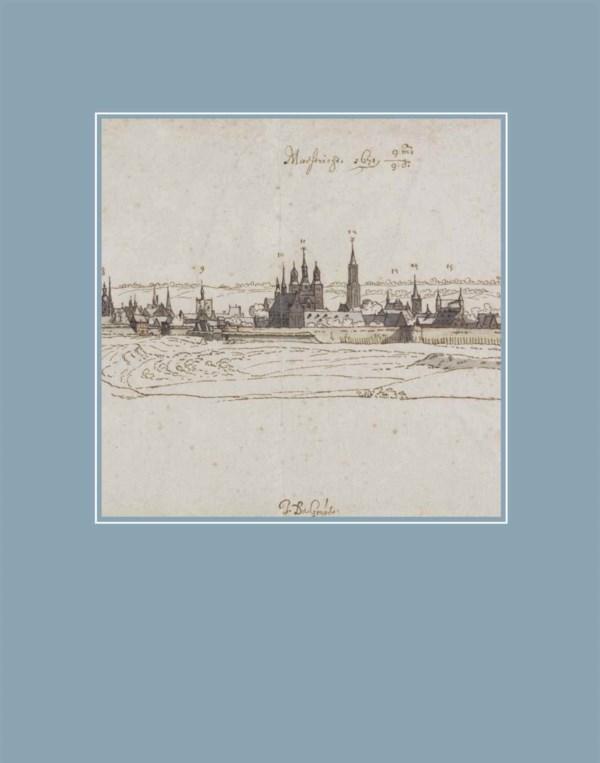 The I.Q. van Regteren Altena C auction at Christies