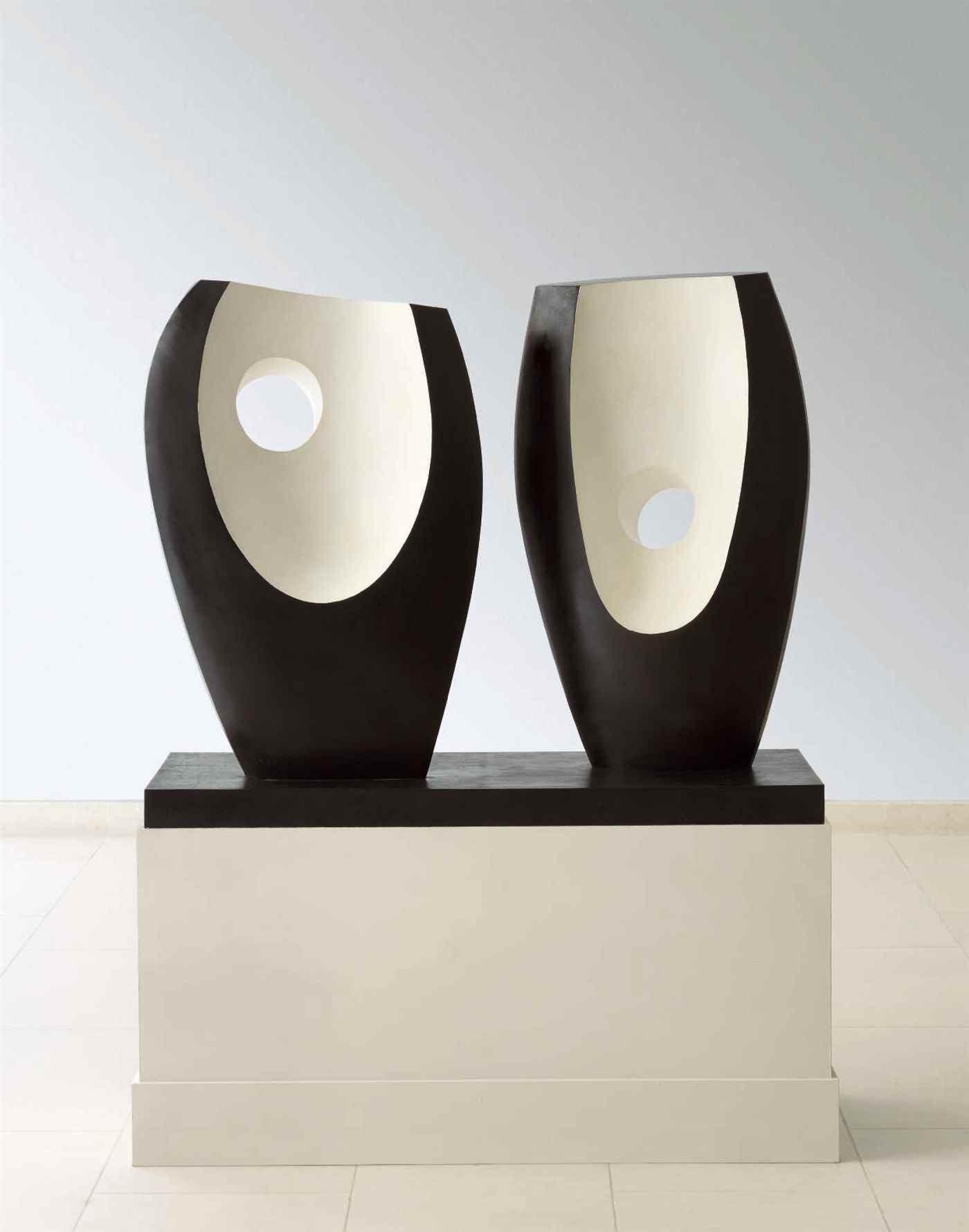 Modern British and Irish Art E auction at Christies