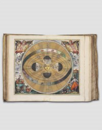 Valuable Books and Manuscripts auction at Christies