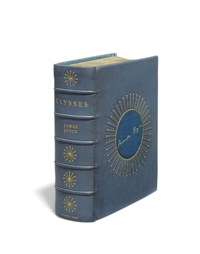 Valuable Books & Manuscripts auction at Christies