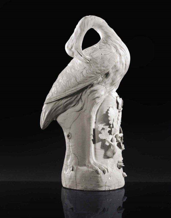 The Exceptional Sale 2016 auction at Christies