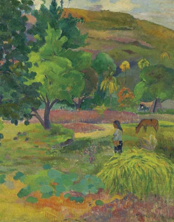印象派及現代藝術晚間拍賣 auction at Christies