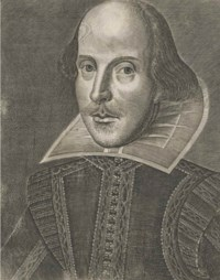 Shakespeare: The Four Folios auction at Christies
