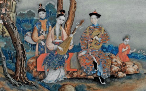 Kenneth Neame: Including Arts of India, English and European Furniture and Works of Art, European and Chinese Ceramics, Chinese and Old Master Paintings