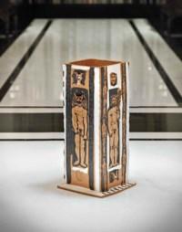 Picasso Ceramics auction at Christies