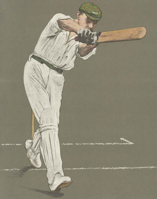 Two Important Sporting Librari auction at Christies