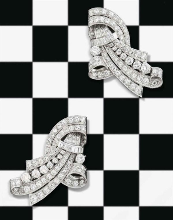 b1bde1e65 Jewellery | Christie's