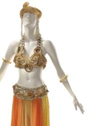 普普文化 auction at Christies